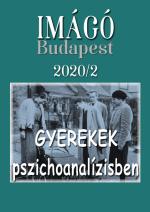 2020/2